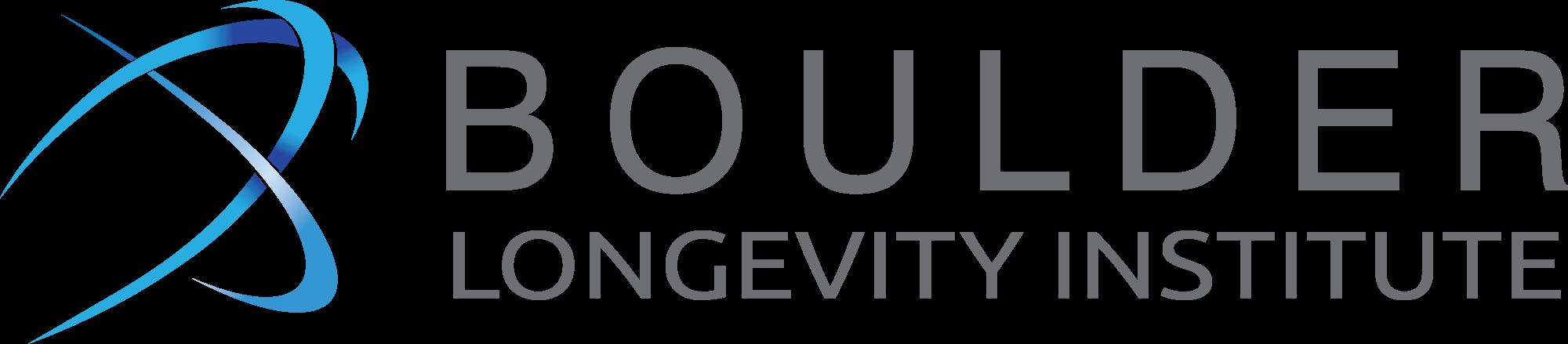 Boulder Longevity Institute